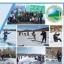 "Ледовый фестиваль ""Алгана 2020"""