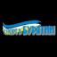 Чемпионат Республики Бурятия по лову рыбы на спининг с лодок (КЗ)