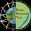 Требуются добровольцы для проекта «Большая Байкальская тропа»